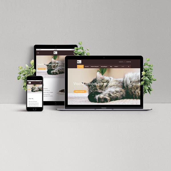 Website-Iris.jpg-new