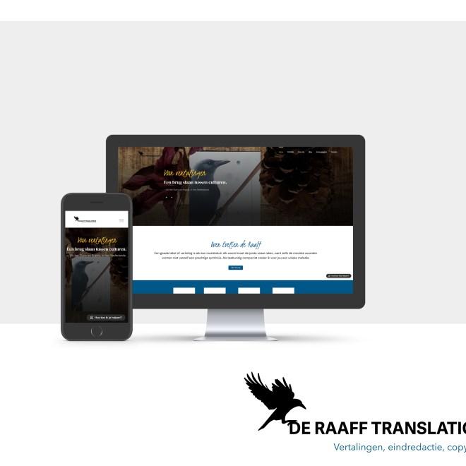De Raaff translations web presentatie2
