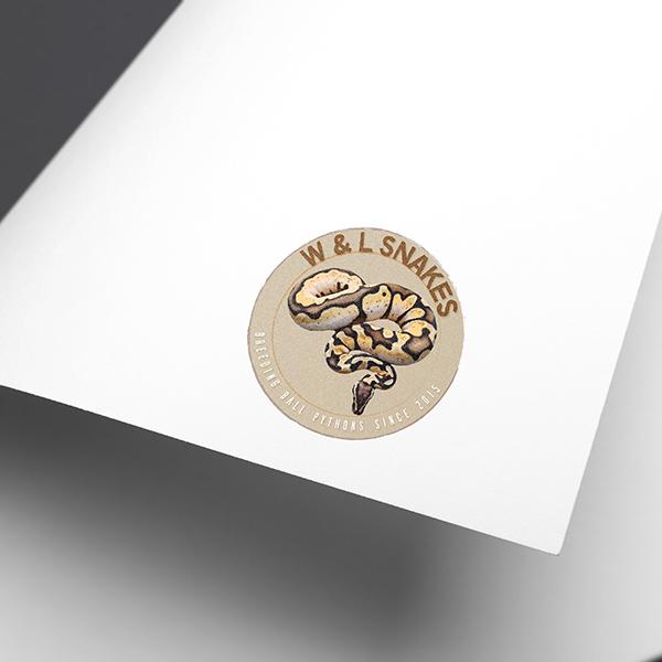 W&L Snakes logo_web