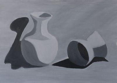 sintesis-acromatica-4-tintas-planas-con-negro