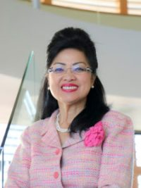 Van Lan Truong
