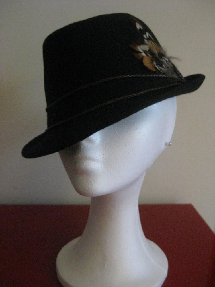 Sombreros - Hats (3/6)