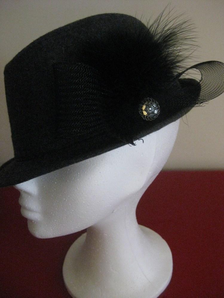 Sombreros - Hats (4/6)
