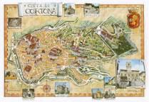 mapacortona