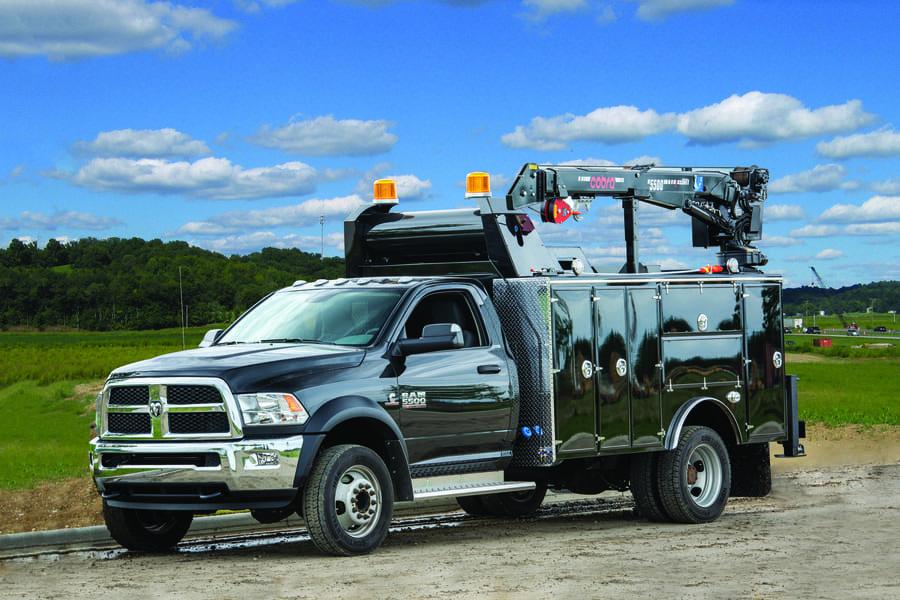 service-trucks-alberta