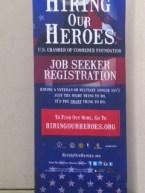 Hiring Our Heroes June 15 C
