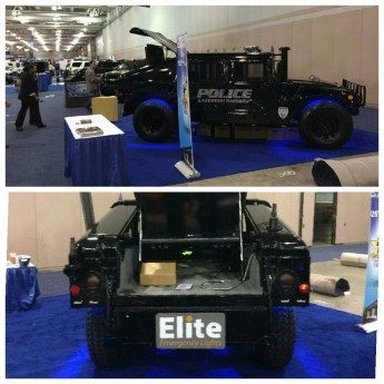 Police_Security_Expo_Lakewood_Vehicle_DARE_1[1]