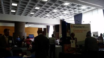 SHCCNJ Diversity Expo & Luncheon 2