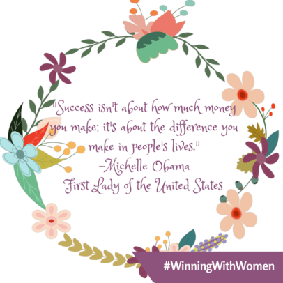 #WinningWithWomen (2)