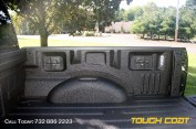 tough-coat-f150-lariat-6