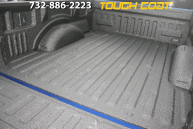 ford-f150-tough-coat-2