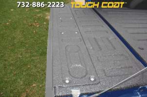 ford-f150-tough-coat-3