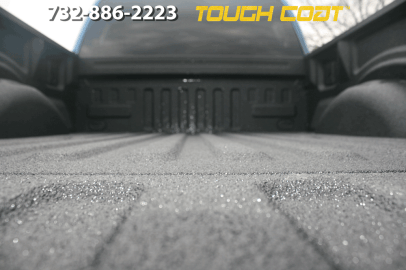 ford-f150-tough-coat-4