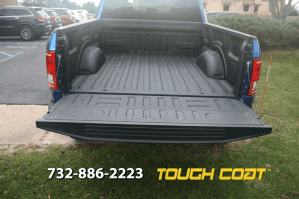 ford-f150-tough-coat-6