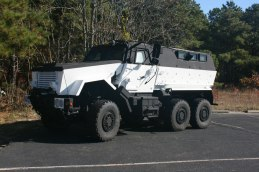 brick-police-mine-resistant-ambush-vehicle-after-3