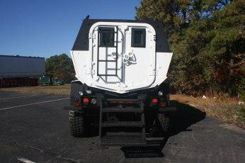 brick-police-mine-resistant-ambush-vehicle-after-4