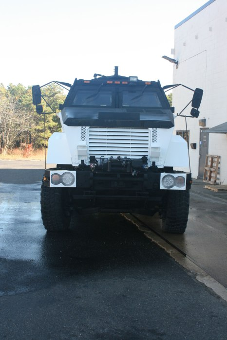 brick-police-mine-resistant-ambush-vehicle-after