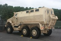 brick-police-mine-resistant-ambush-vehicle-before