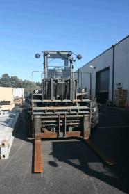 lift-king-forklift-before-5
