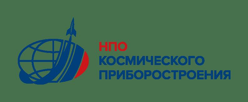 npokp_logo_RUS_normal