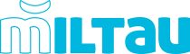 miltau GmbH