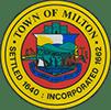 Milton Community Electricity Aggregation