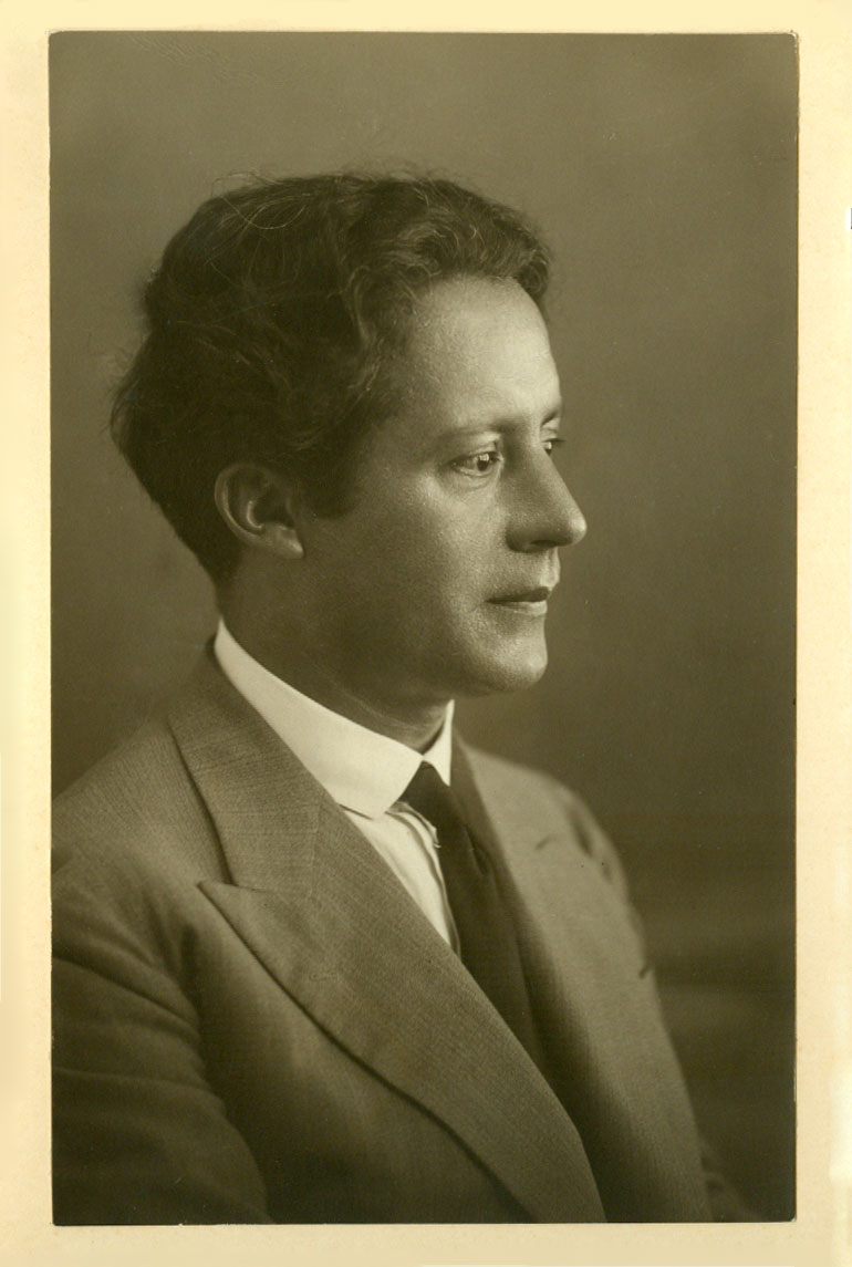 Μίλτος Κουντουράς, ο Εικονοκλάστης Παιδαγωγός.