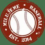 Milujeme Baseball