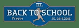 back2school_logo