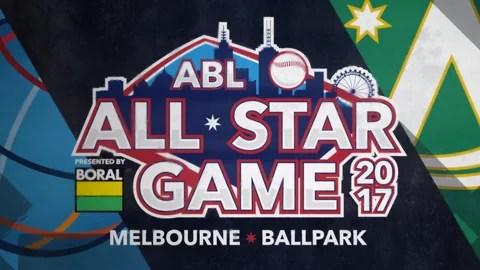 Australská liga představila soupisky pro All-Star Game