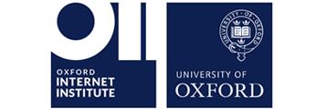Summer Doctoral Programme (Oxford Internet Institute)