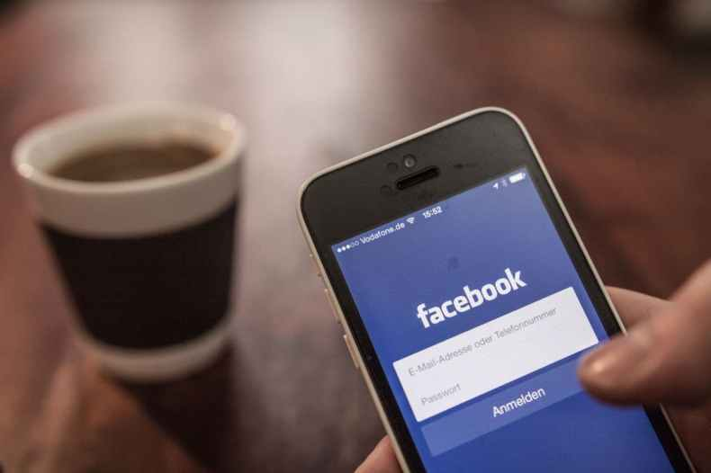 How to make money from Facebook in Nigeria
