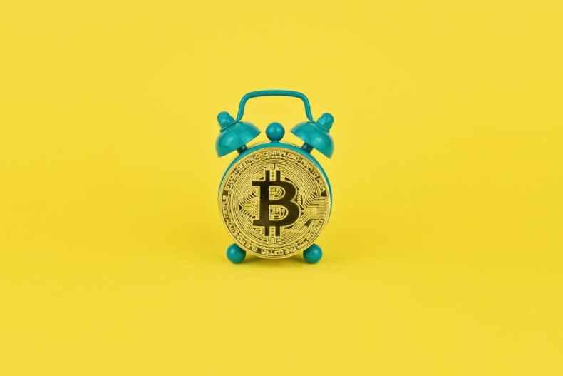 best apps to buy Bitcoin in Nigeria