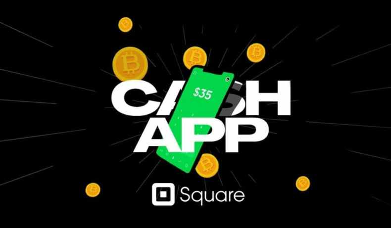 how to add credit card to cash app