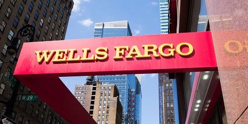 what is zelle limit for wells fargo