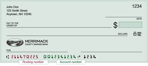 How to Find Chase Bank Routing Numbers for Wire Transfers