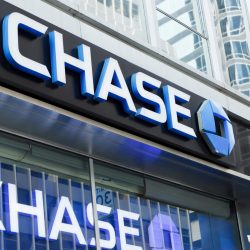 Chase Bank Routing Numbers for Wire Transfers