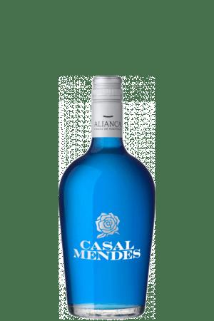Casal Mendes Blue milvinhos