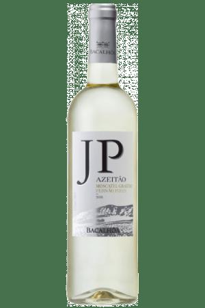 JP Branco Milvinhos
