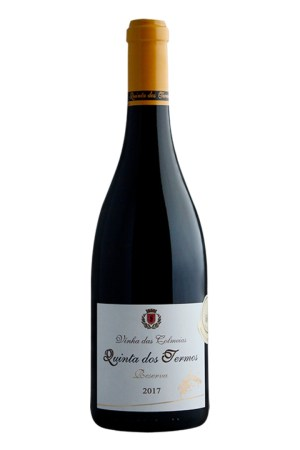 hea punane vein, mäestikuvein