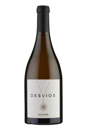 täidlane valge vein