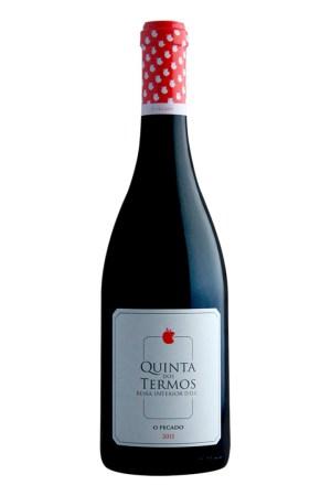 punane vein, sangiovese