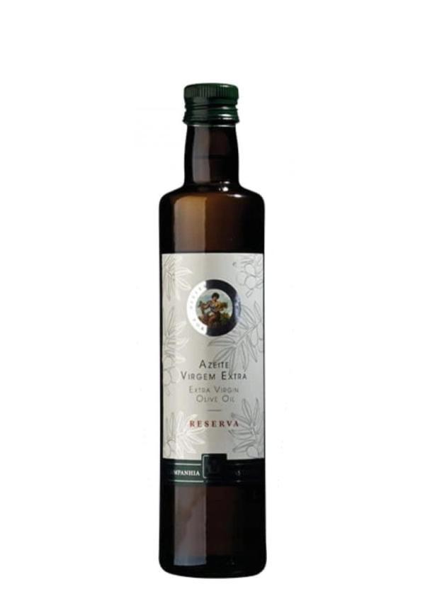 reserva oliiviõli