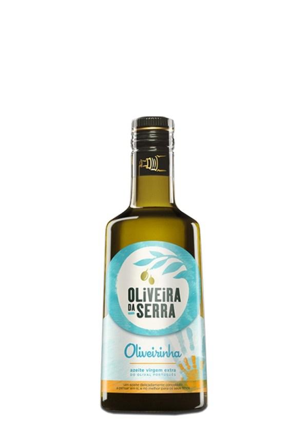 extra virgin pehme oliiviõli