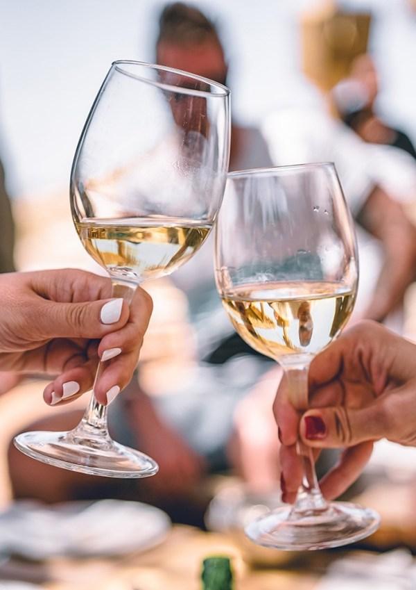 sexy wines valge vein
