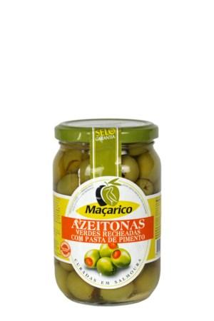 oliivid