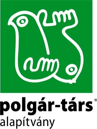 logo FP (HU)