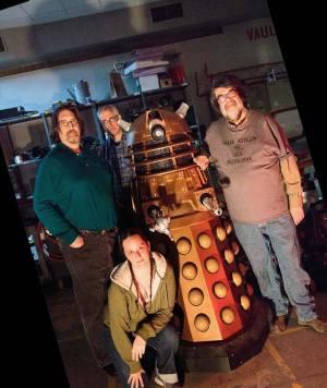Dalek-Asylum-Milwaukee