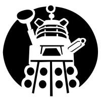 Dalek Asylum Milwaukee