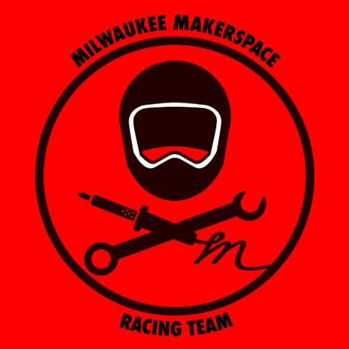Milwaukee Makerspace Racing Team
